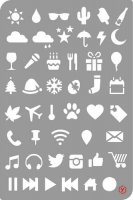 pronty-bullet-journal-stencil-icons-schablone