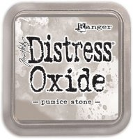 Pumice Stone - Distress Oxide Ink Pad - Tim Holtz
