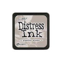 distress ink - pumic stone