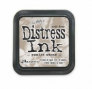 Distress Ink Pad - Pumice Stone