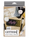 Ranger - Letter It - Perfect Pearls Technique Kit