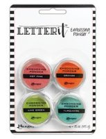 ranger-letter-it-embossing-powder-brights