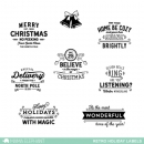 retro-holiday-labels-mama-elephant-clear-stamps