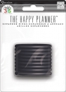 ring-01-me-and-my-big-ideas-the-happy-planner-expander-discs-black