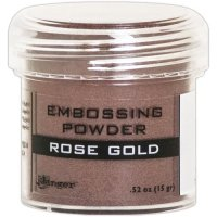 rose_gold_metallic_embossing_pulver_ranger