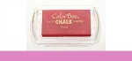 Chalk-Mini Rouge - Rouge