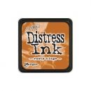 Rusty Hinge - Distress Mini Ink Pad - Tim Holtz