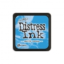Salty Ocean - Distress Mini Ink Pad - Tim Holtz