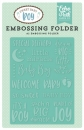 sbb143031-echo-park-embossing-folder-special-delivery