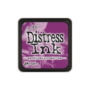 Seedless Preserves - Distress Mini Ink Pad - Tim Holtz