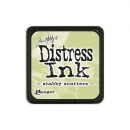Shabby Shutters - Distress Mini Ink Pad - Tim Holtz