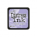 Shaded Lilac - Distress Mini Ink Pad - Tim Holtz