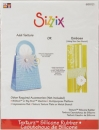 Silicone_Rubber_Pad_sizzix