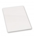 Big Shot - Cutting Pad Standard  - 1 Stück - Sizzix