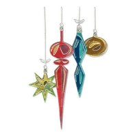 sizzix-thinlits-die-set-hanging-ornaments-664197-tim-holtz-stanzen