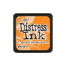 Spiced Marmalade - Distress Mini Ink Pad - Tim Holtz