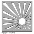 st-40-my-favorite-things-stencil-sun-ray