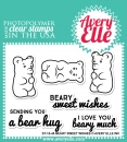 bearysweetwishes_stempel_averyelle