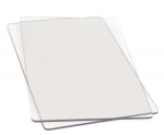 Big Shot - Cutting Pad Standard - Sizzix