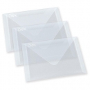 Storage Envelopes - Sizzix