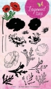 studio-light-layered-clear-stamps-poppy-stampls18