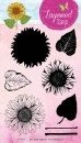 studio-light-layered-clear-stamps-sunflower-stampls16