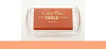 Chalk-Mini Tangerine - Colorbox