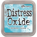 https://www.stempelwunderwelt.at/Stempelkissen/Distress-Oxide-Ink-Pads/Broken-China---Distress-Oxide-Ink-Pad.html