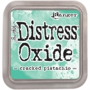 https://www.stempelwunderwelt.at/Stempelkissen/Distress-Oxide-Ink-Pads/Cracked-Pistachio---Distress-Oxide-Ink-Pad.html