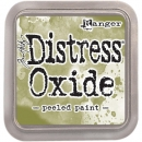 https://www.stempelwunderwelt.at/Stempelkissen/Distress-Oxide-Ink-Pads/Peeled-Paint---Distress-Oxide-Ink-Pad.html