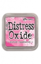 Picked Raspberry - Distress Oxide Ink Pad