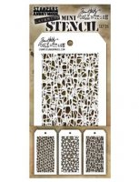 thmss035-ranger-tim-holtz-stampers-anonymous-mini-stencil-set-35