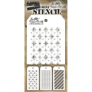 thmst031-stampers-anonymous-layering-tim-holtz-mini-stencil-set-31