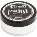 Dylusions Paint - White Linen - Ranger