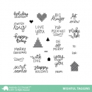 me17010-216-mama-elephant-clear-stamps-wishful-taggings