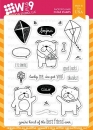summer-friends-for-all-seasons-wplus9-stempel