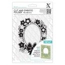 xcu503943-xcut-cut-and-emboss-folder-wreath-aperture