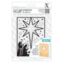 xcu503945-xcut-cut-and-emboss-folder-nativity-star-aperture