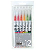 zig-clean-color-real-brush-12