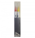 zig-clean-color-real-brush-4-pure-colors