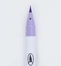 Lilac-cleancolor-realbrush-zig